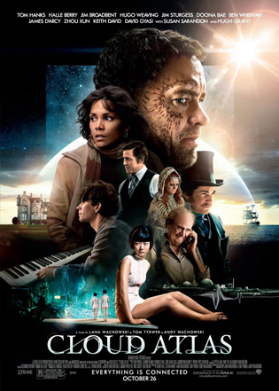 02 Cloud Atlas