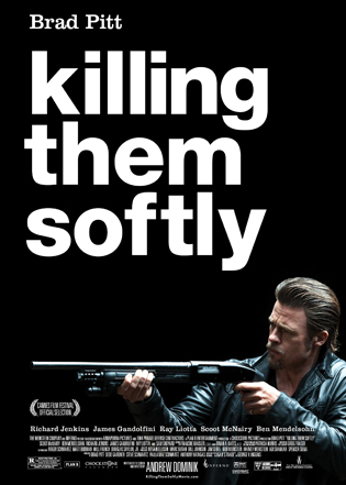 03 Killing Them Softly