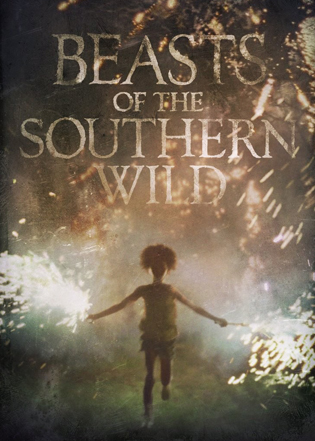 10 Beasts of the Southern Wild