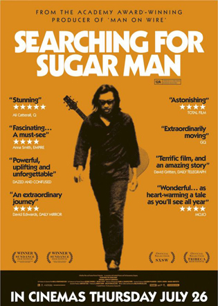Doco 9 Searching For Sugar Man