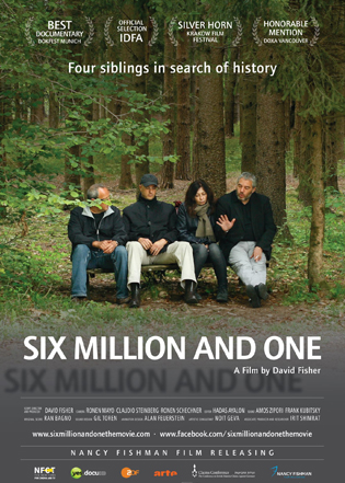 Doco 7 Six Million and One