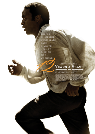 04 12 Years a Slave
