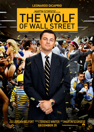 07 The Wolf of Wall Street