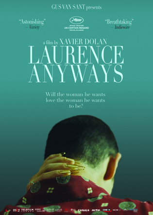 39 Laurence Anyways