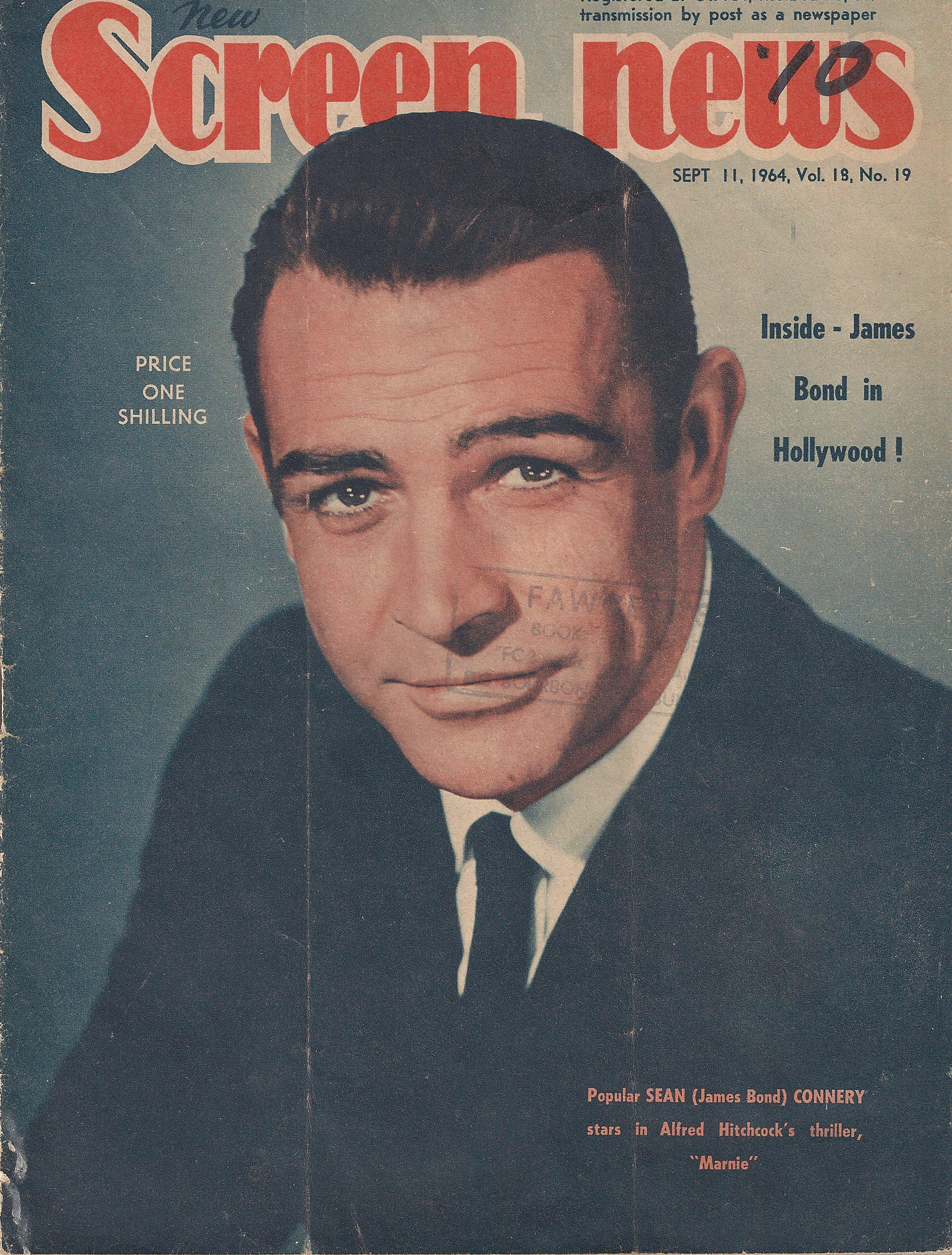 Screen News 19640911 - 01