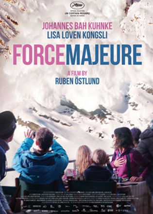 02 Force Majeure