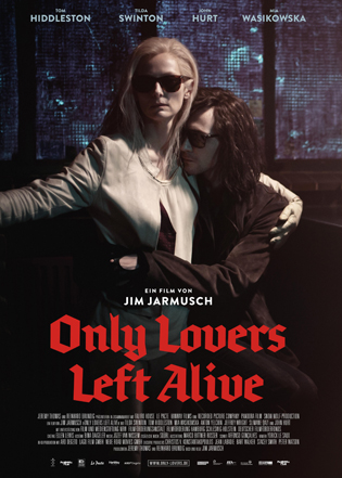 06 Only Lovers Left Alive