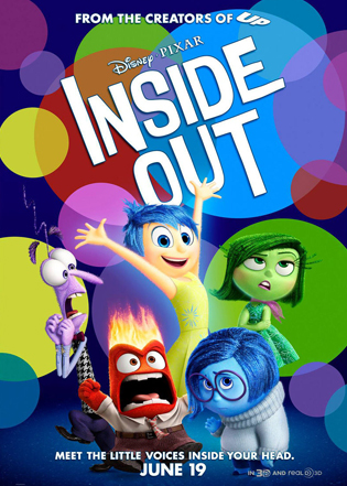 05 Inside Out