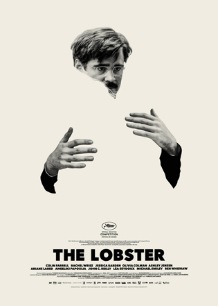 13 The Lobster