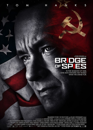 23 Bridge of Spies