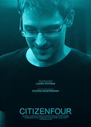 39 CitizenFour